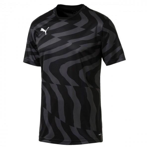 Puma CUP Jersey Core