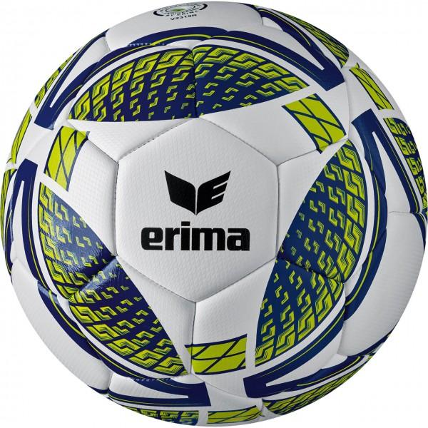 Erima Senzor Training Trainingsball