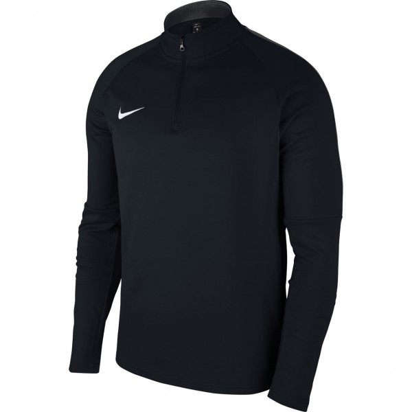 Kids Nike Dry Academy 18 Drill Football Top