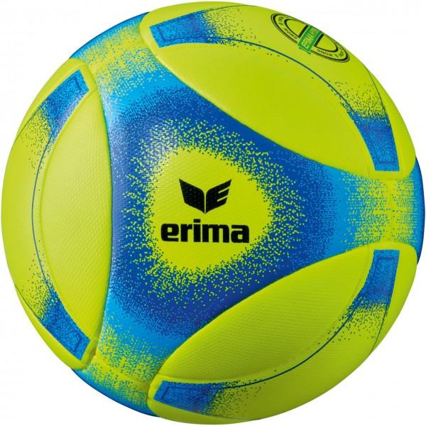 Erima ERIMA Hybrid Match Snow