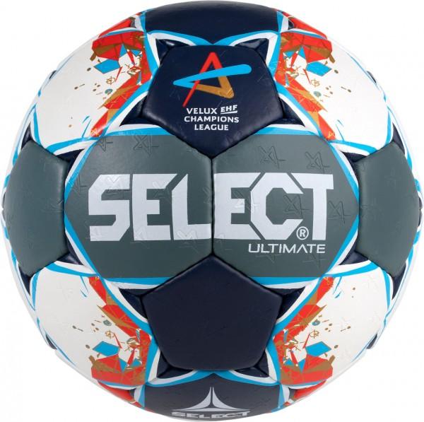 Select Handball Ultimate CL