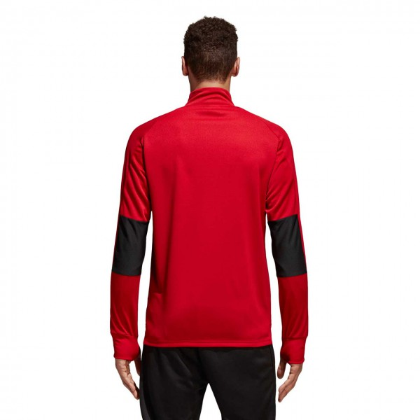 adidas Condivo 18 Training Top Multisport