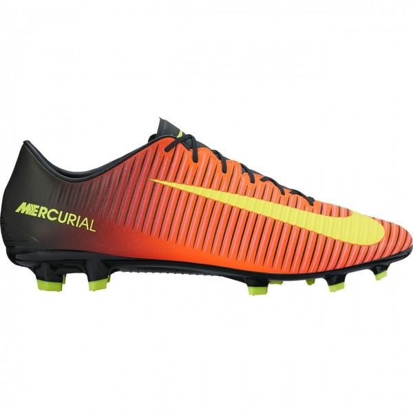 Nike Mercurial Veloce III FG Fußballschuhe F870