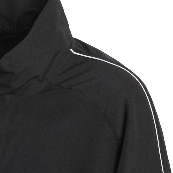 adidas Core 18 Presentation Jacket Präsentationsjacke