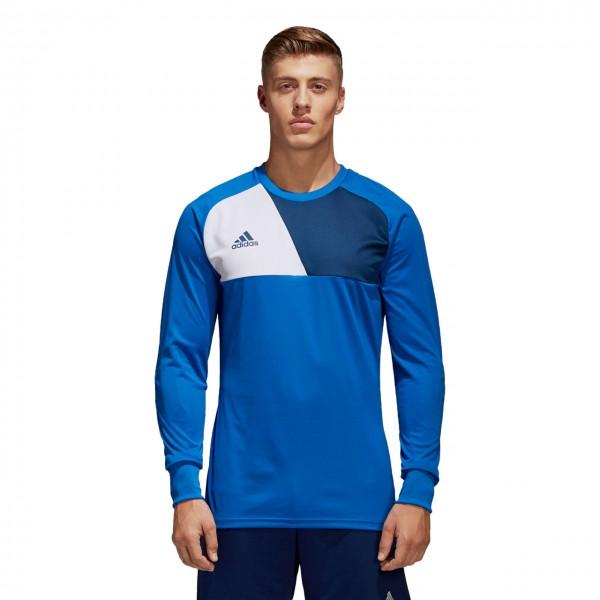adidas Assita 17 Goalkeeper Jersey Torwartrikot
