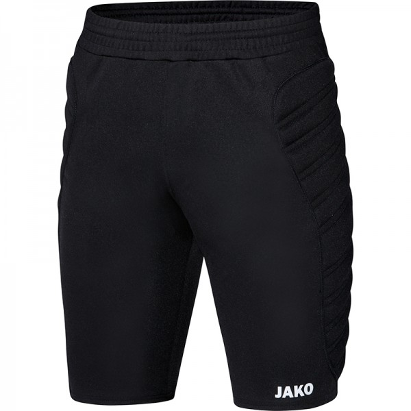 Jako TW-Short Striker Kinder