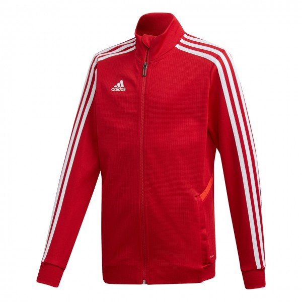 adidas TIRO19 Training Jacket Youth Trainingsjacke Kinder