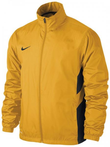 Nike Academy14 Sideline Woven Jacket Kinder