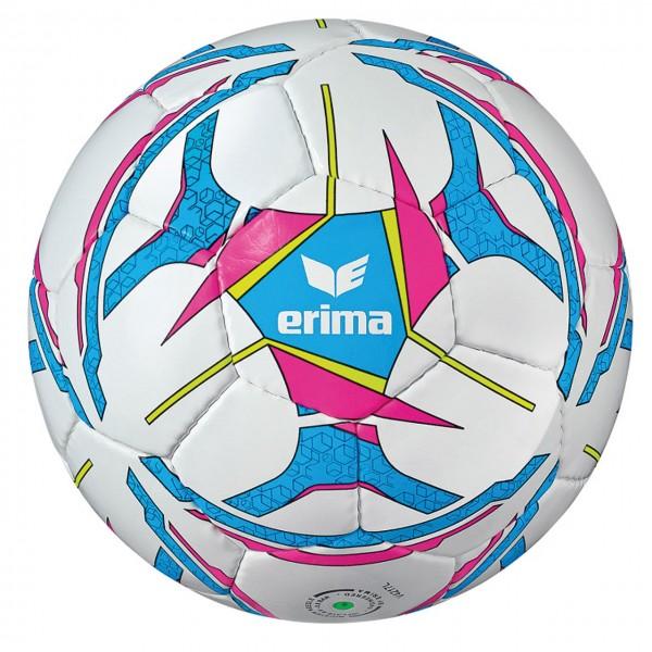 Erima Senzor Allround Training Fußball