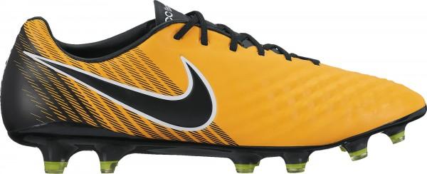 Nike Magista Opus II FG Fb801 Fußballschuhe Nocken