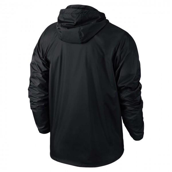 Nike Generics Team Sideline Rain Jacket Regenjacke Kinder