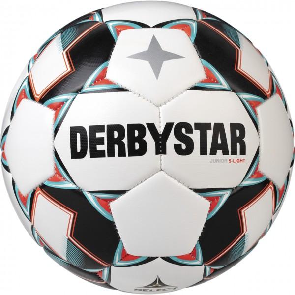 derbystar Junior S-Light 290g v20 Jugend-Fußball