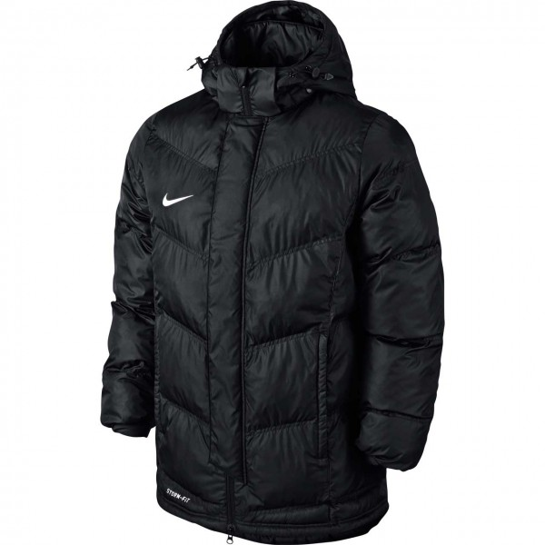 Nike Generics Team Winter Jacket Kinder