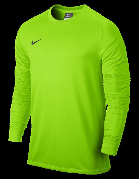 Nike Park Goalie II Jersey TW Trikot