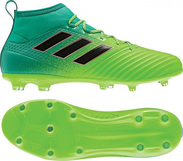 adidas 17.2 Primemesh Fußballschuhe