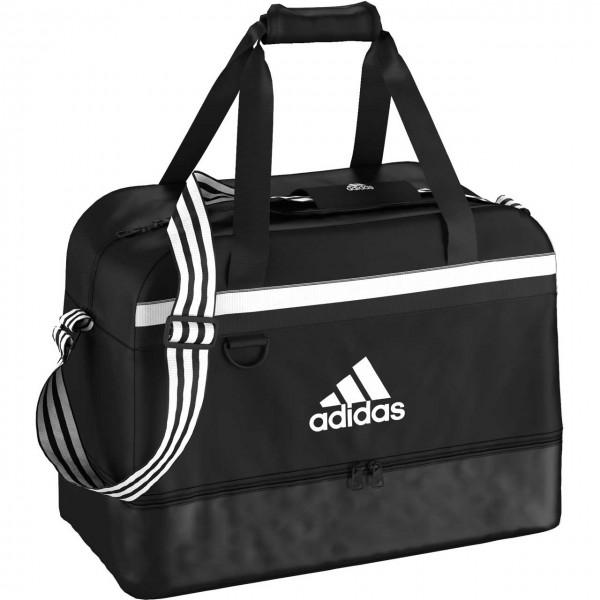 adidas Tiro Teambag BC Tasche mit Bodenfach M