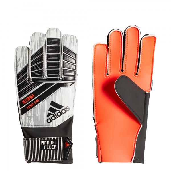 adidas  Predator YP MN TW-Handschuhe