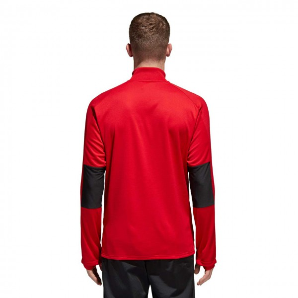 adidas Condivo 18 Training Jacket Trainingsjacke