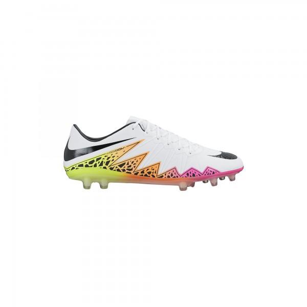 Nike Hypervenom Phinish FG Fußballschuhe Fb108
