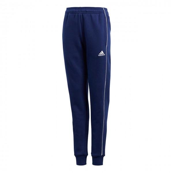 adidas Core 18 Sweat Pant Sweathose