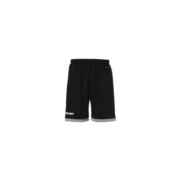 Kempa Core 2.0 Shorts Kinder