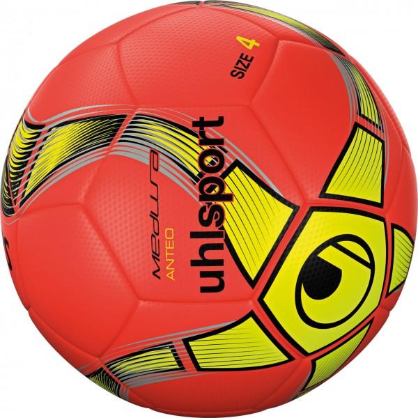 Uhlsport Futsal-Ball Medusa Anteo Gr4