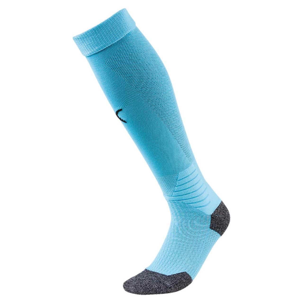 Puma LIGA Socks   Sport HAAS - Online