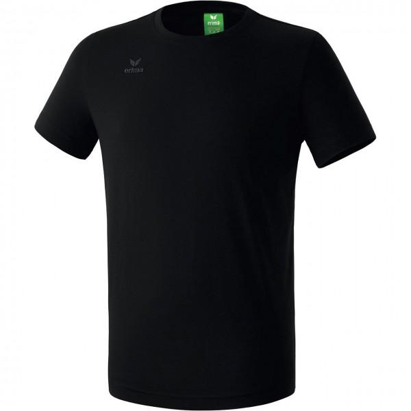 Erima Teamsport T-Shirt Kinder