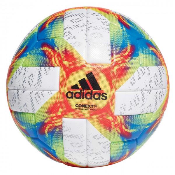adidas Conext19 OMB Spielball