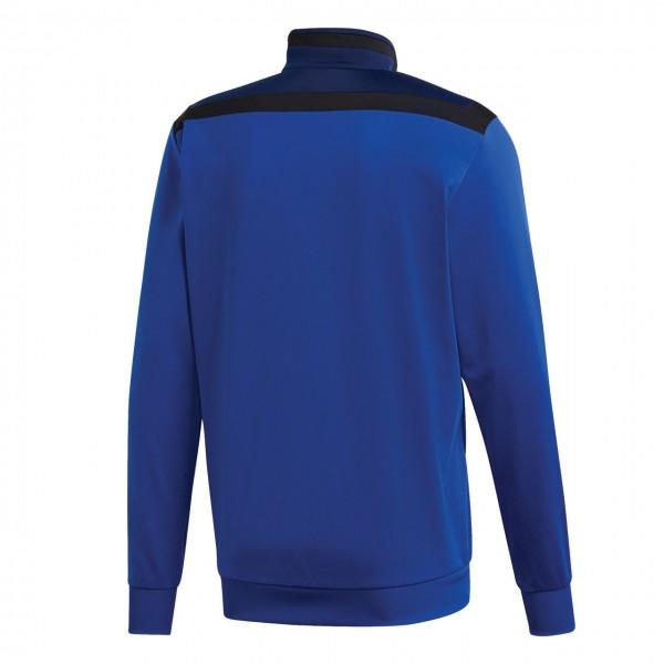 adidas TIRO19 PES Jacket Polyesterjacke