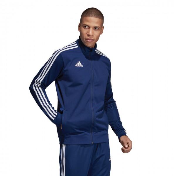 adidas Tiro19 Trainingsanzug