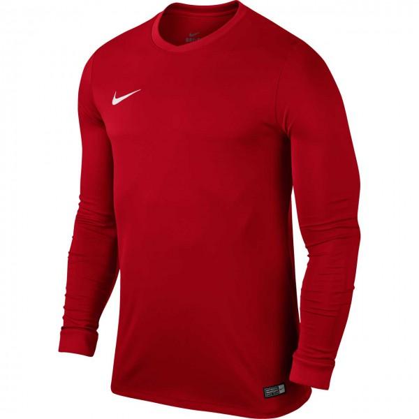 Nike Park VI Trikot langarm