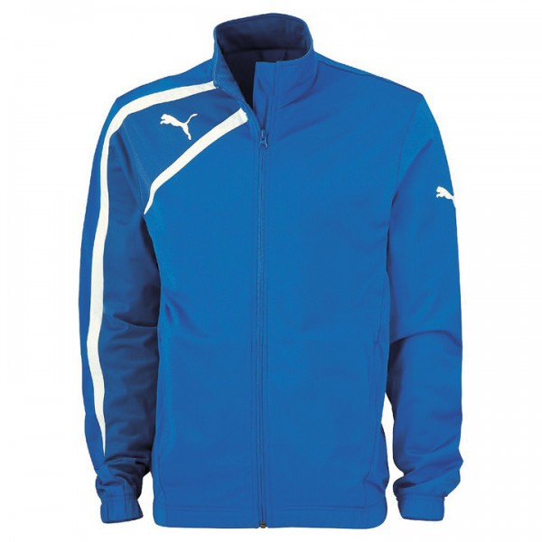 Puma Spirit Poly Jacket