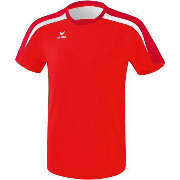 d7031d263109d Erima Liga 2.0 T-Shirt Kinder | Sport HAAS - Online