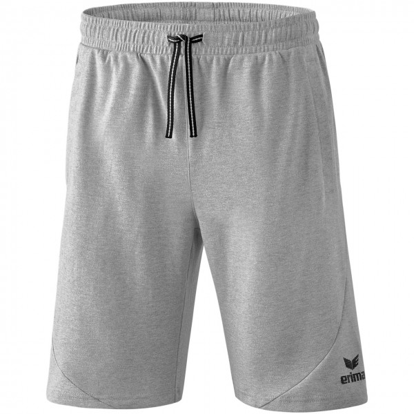 Erima Essential Sweatshorts Kinder