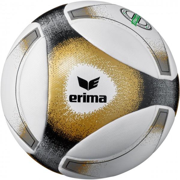 Erima ERIMA Hybrid Match
