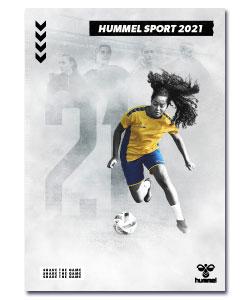hummel2021