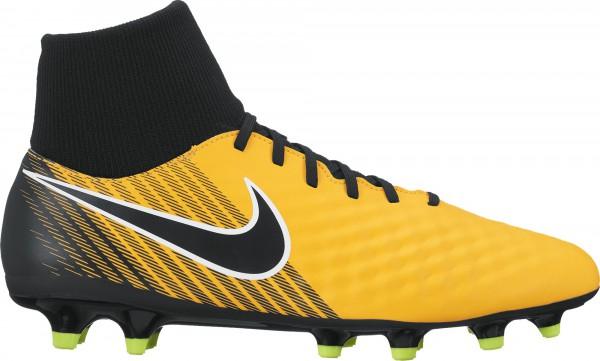 Nike Magista Onda II Dynamic Fit FG Fb801 Fußballschuhe