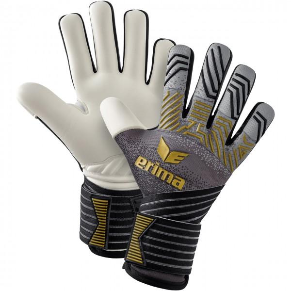 Erima FLEX RD Match Torwart-Handschuhe