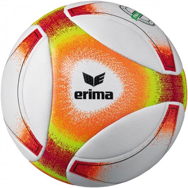 Erima ERIMA Hybrid Futsal