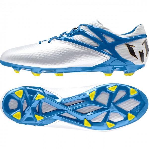 adidas Messi 15.1 FG/AG Fußballschuhe