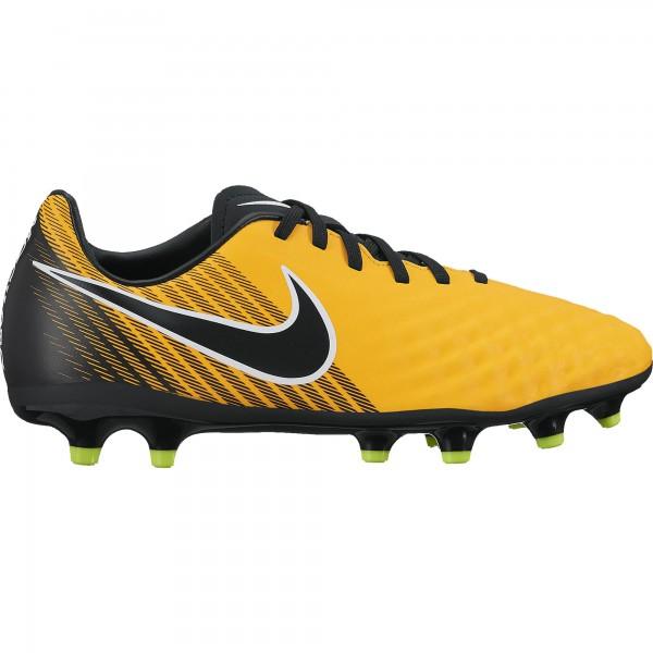 Nike JR Magista Onda II FG Fb801 Kinder Fußballschuhe