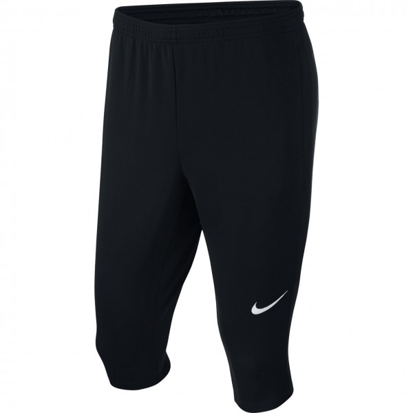 Kids Nike Dry Academy 18 3/4 Football Pants