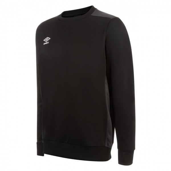 Umbro Poly Sweat – Jnr Kinder