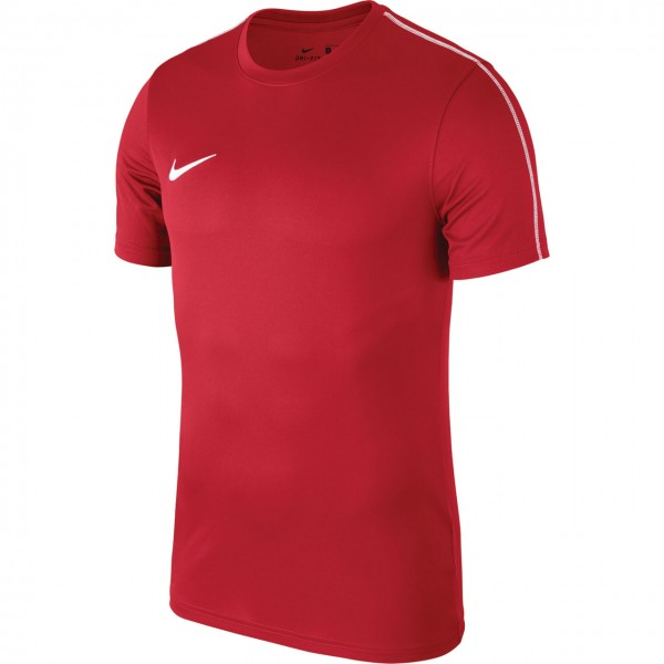 Kids Nike Park18 Training Top T-Shirt Kinder