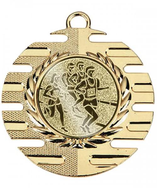 Medaille d50mm