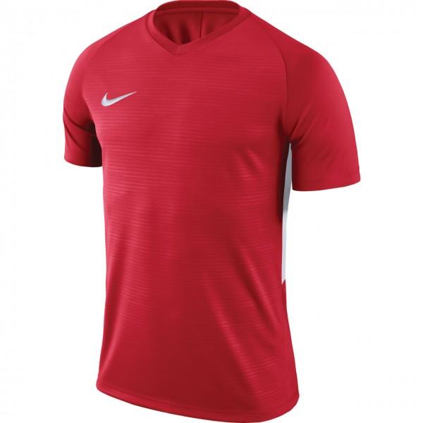 Nike Tiempo Premier Football Jersey Kinder