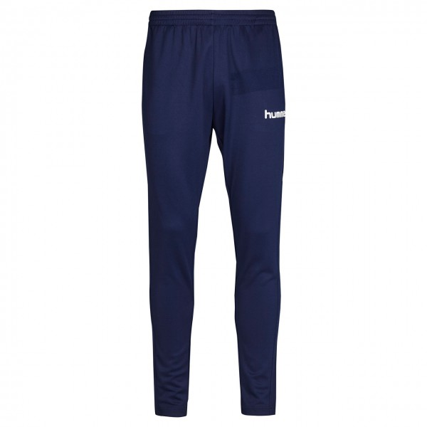 hummel Core Football Pant Kinder