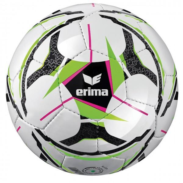 Erima Senzor Allround Lite 350 Fußball