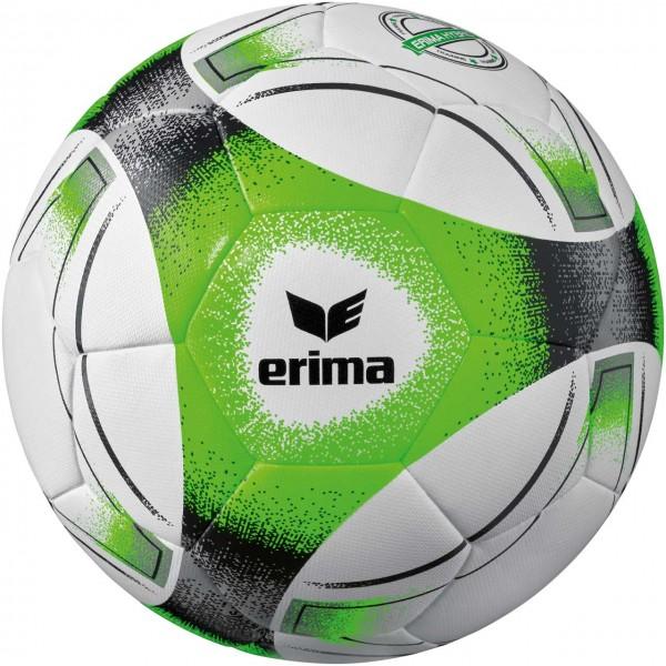 Erima ERIMA Hybrid Training Fußball